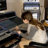 studio1_r