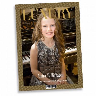 Amira-LuxuryMagazine_R